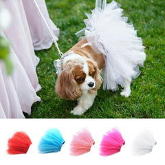 Hot NEW! Princess Tutu Skirt