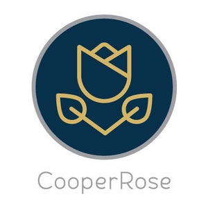 CooperRose Baby