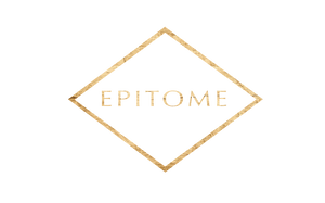 Epitome Boutique Nashville