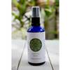 Gentle Facial Cleansing Oil 100ml