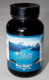E3Live Blue Majik Powder 50g