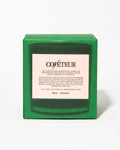 Coveteur x Boy Smells Candle