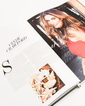 Coveteur Book