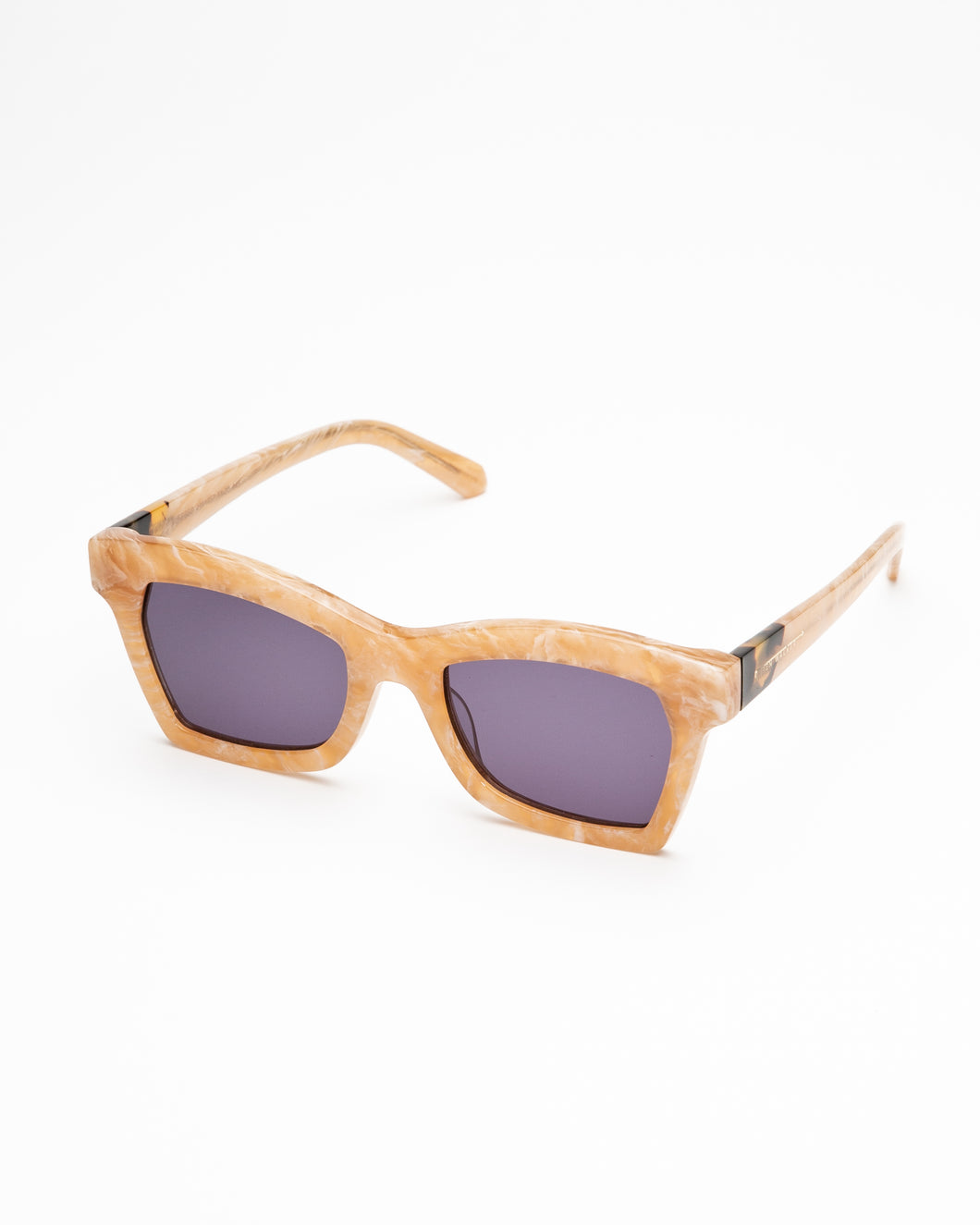 Coveteur x Karen Walker Sunglasses