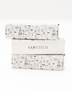 Coveteur Matchsticks