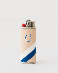 Coveteur X Logan Real Lighter Case