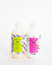 Coveteur X R+Co Gemstone Color Shampoo