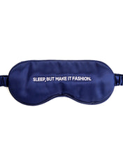 Coveteur X Slip Sleep Mask
