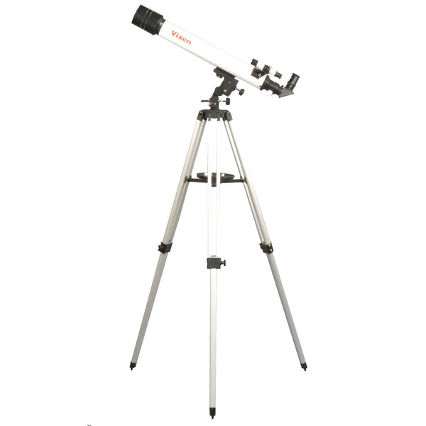 Vixen Space Eye 70 Telescope