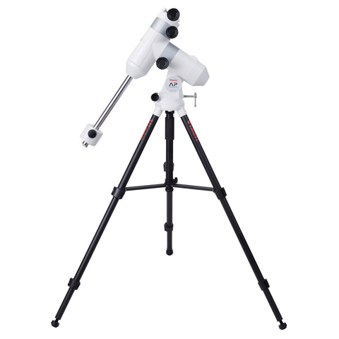 Vixen Advanced Polaris (AP) Equatorial Mount w/ Tripod