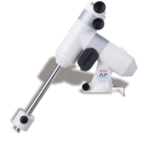 Vixen AP - SM Motorized Equatorial Mount with Star Book One