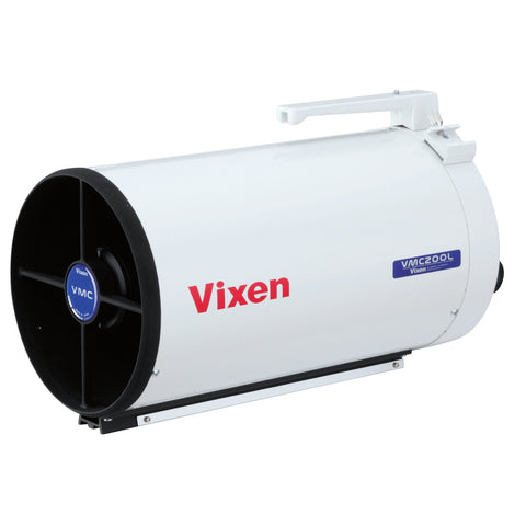 Vixen VMC200L Optical Tube Only