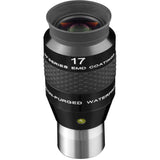 Explore Scientific 92° 17mm Waterproof Eyepiece