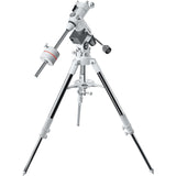 Bresser EXOS-2 Manual German Equatorial Mount