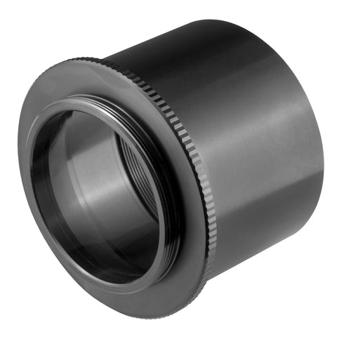 "Explore Scientific 50mm (2"") T2 Camera Adapter"