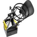 "Explore Scientific 12"" (305mm) Truss Tube Dobsonian Telescope - Generation II - DOB1245-00"