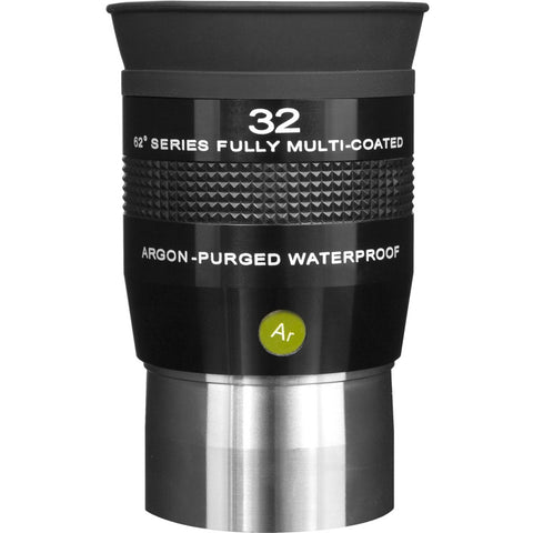Explore Scientific 62° 32mm Waterproof Eyepiece