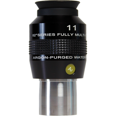 Explore Scientific 82° 11mm Waterproof Eyepiece