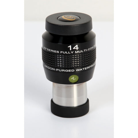 Explore Scientific 82° 14mm Waterproof Eyepiece