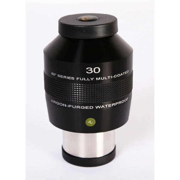 Explore Scientific 82° 30mm Waterproof Eyepiece
