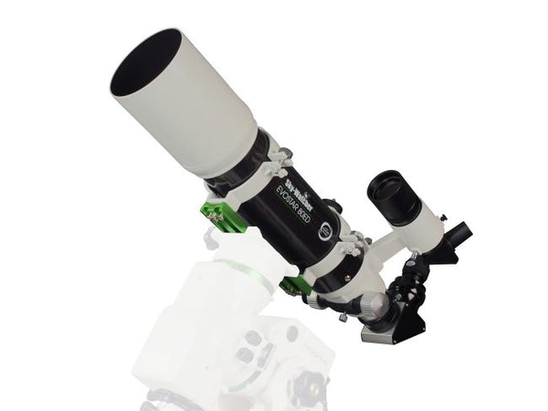 Sky-Watcher Evostar ProED ED 80mm F/7.5 Doublet APO Telescope (OTA Only)