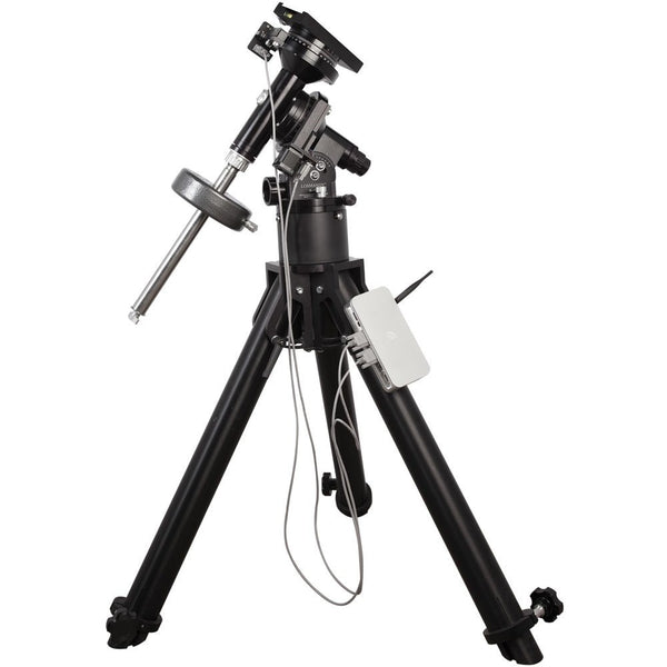 Explore Scientific/Losmandy G-11 GoTo Mount with ES PMC-8-II Electronics