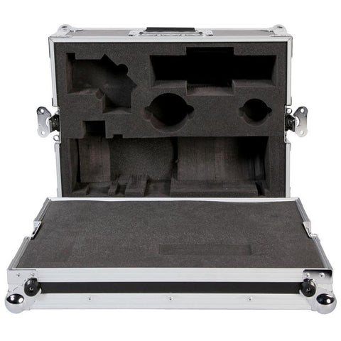 Hard Carrying Case for ES-ED80mm and EDT80mm CF