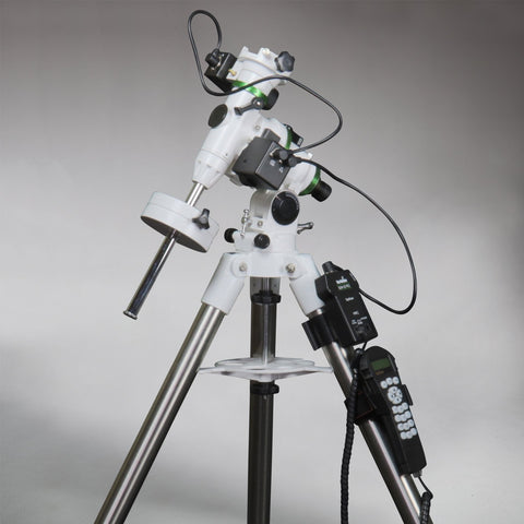 Sky-Watcher EQM-35 Mount