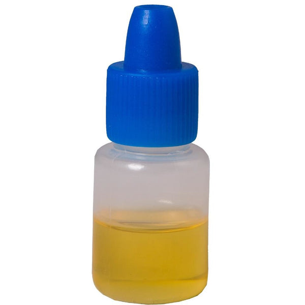 Levenhuk Immersion Oil