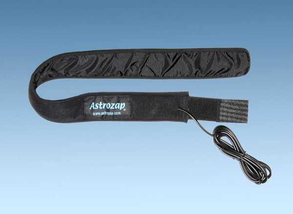 Astrozap Dew Heater Strap for Telescopes