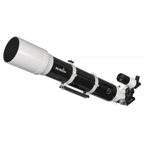 Sky-Watcher  Evostar 120 APO Telescope