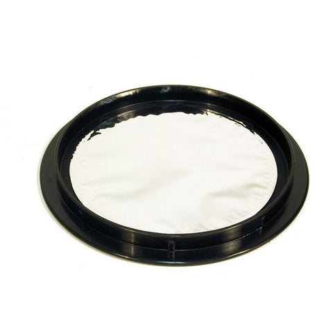 Levenhuk Solar Filter for 90mm Refractor Telescopes