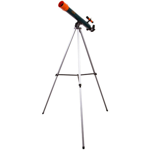 Levenhuk LabZZ T2 50mm Telescope Kit