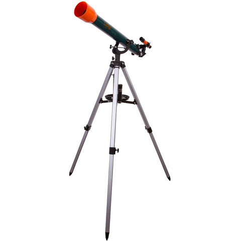 Levenhuk LabZZ T3 60mm Telescope Package