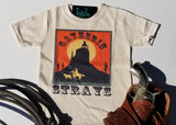 Gatherin Strays S/S Tee