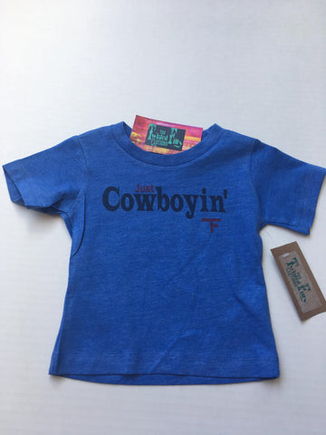 67611d7c5 Toddler Cowboys – Tagged