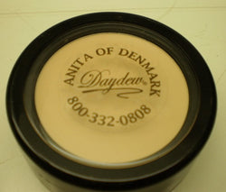 Daydew Touch And Cover Concealers Light