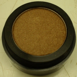 Daydew Ultra Pearl Eyeshadow (Shade: Topaz)