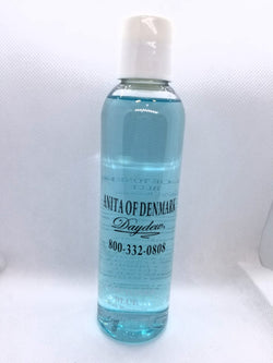 Anita of Denmark Aloe Toner Blue with Rosewater 6oz / 180ml