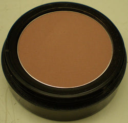Daydew Powder Cream Blush Natural Beige