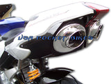 R32 Super Pocket Bike