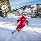 Private ski lesson - ESF Megeve
