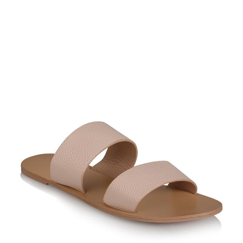 Cuban Nude Slides
