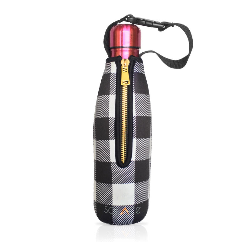 S'well Wattle Bottle Holder Deluxe