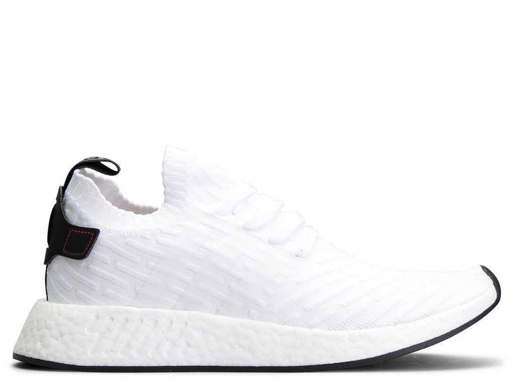 8e70774ee7e13 Adidas NMD R2 Primeknit (Size 10) – The Hype Port