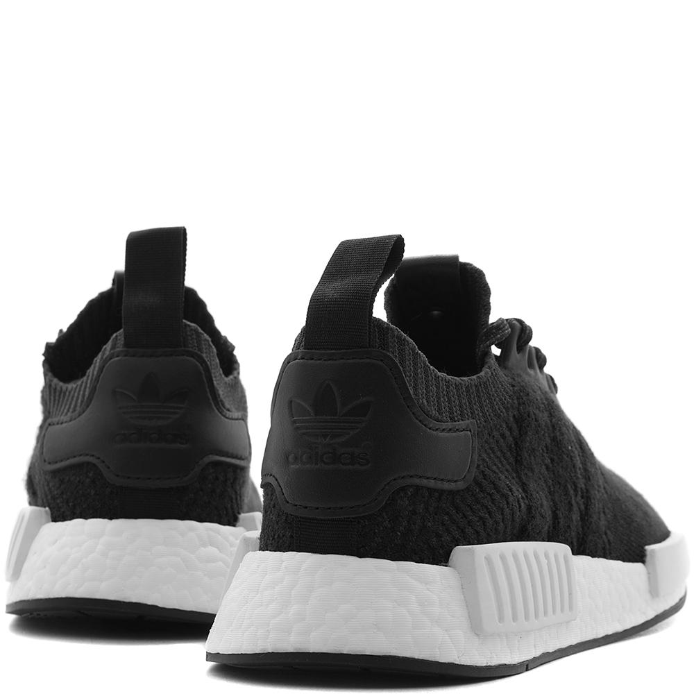 ec0a6425a5d89 ADIDAS CONSORTIUM SNEAKER EXCHANGE A MA MANIERE X INVINCIBLE NMD R2   – The Hype  Port