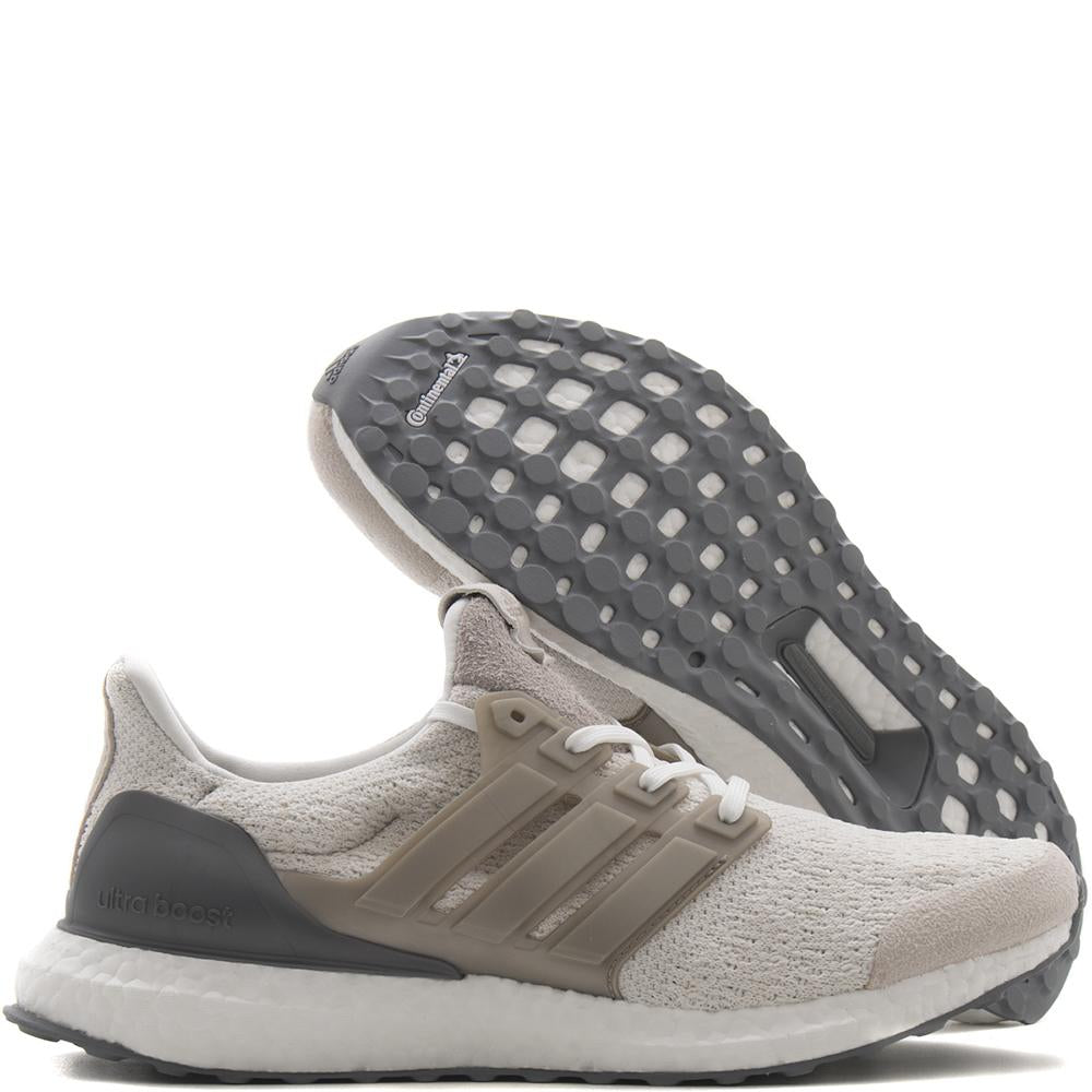c6ecab885 ... ADIDAS CONSORTIUM ULTRABOOST LUX   TAN (Size 10) - Hype Port ...