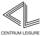 CentrumLeisure - Singapore's Largest Pool Table and Game Table Super Store
