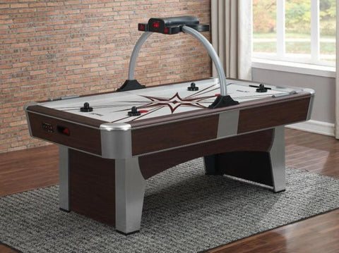Cyclone Air Hockey Table Centrumleisure