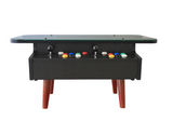 Coffee Table Arcade Machine Kuro CentrumLeisure